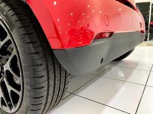Smart Fortwo 81CV EQ Coupe/Passion/Navegador/CarPlay   - Foto 21