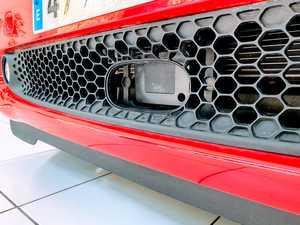 Smart Fortwo 81CV EQ Coupe/Passion/Navegador/CarPlay   - Foto 25