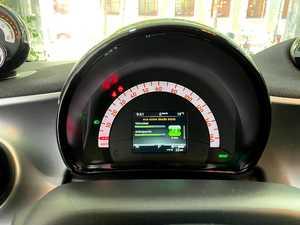 Smart Fortwo 81CV EQ Coupe/Passion/Navegador/CarPlay   - Foto 7