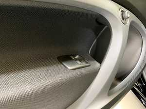 Smart Fortwo 81CV EQ Coupe/Passion/Navegador/CarPlay   - Foto 2