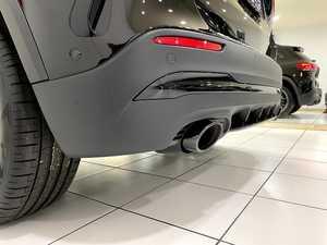 Mercedes GLA 35 AMG 4 Matic/AMG Line/8 G/Navegación/Parktronic/Km 0   - Foto 28