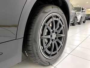 Mercedes GLA 35 AMG 4 Matic/AMG Line/8 G/Navegación/Parktronic/Km 0   - Foto 27