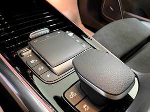 Mercedes GLA 35 AMG 4 Matic/AMG Line/8 G/Navegación/Parktronic/Km 0   - Foto 10