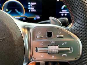 Mercedes GLA 35 AMG 4 Matic/AMG Line/8 G/Navegación/Parktronic/Km 0   - Foto 6