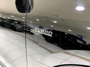 Mercedes GLA 35 AMG 4 Matic/AMG Line/8 G/Navegación/Parktronic/Km 0   - Foto 24