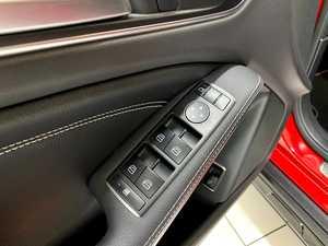 """Mercedes GLA 180 7G-DCT/Edition/Car Play/Llanta 19""""/5.830 Km   - Foto 2"""