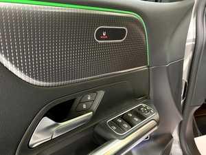 Mercedes Clase B 180 7G-DCT/Paquete Premium/Car Play/Cuero/6.450 Km   - Foto 2