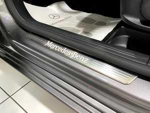 Mercedes Clase B 180 7G-DCT/Paquete Premium/Car Play/Cuero/6.875 Km   - Foto 3