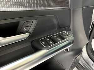 Mercedes Clase B 180 7G-DCT/Paquete Premium/Car Play/Cuero/6.875 Km   - Foto 2