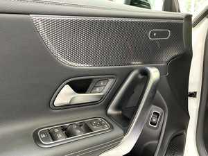 Mercedes CLA 180 SB/ 7G-DCT/Paquete Premium/Car Play/Techo Panorámico   - Foto 2