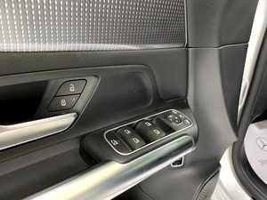 Mercedes Clase B 180 7G-DCT/Paquete Premium/Cuero/2.575Km   - Foto 2
