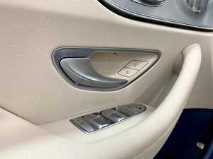 "Mercedes Clase E 220 d Cabrio/Paquete Premium Plus/Llanta 19""   - Foto 3"