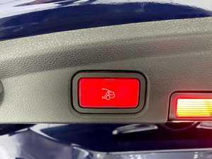 "Mercedes Clase E 220 d Cabrio/Paquete Premium Plus/Llanta 19""   - Foto 28"