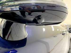 "Mercedes Clase E 220 d Cabrio/Paquete Premium Plus/Llanta 19""   - Foto 25"