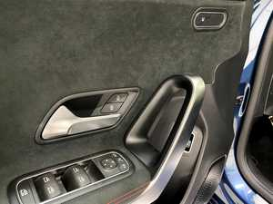 Mercedes Clase A 250 e  8G-DCT/AMG Line/Paquete Premium/Car Play   - Foto 2