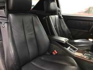 Mercedes Clase SL 320 /Cuero/4 Plazas   - Foto 14