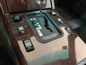 Mercedes Clase SL 320 /Cuero/4 Plazas   - Foto 5