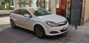 Opel Astra GTC 1.7 CDTi Energy 3p.   - Foto 2