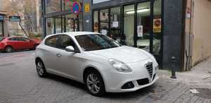Alfa Romeo Giulietta 1.6 JTDm 105cv Progression 5p.   - Foto 2