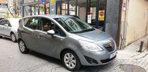 Opel Meriva 1.7 CDTI 110 CV Selective 5p.   - Foto 2
