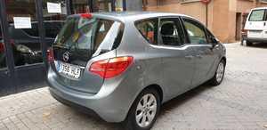 Opel Meriva 1.7 CDTI 110 CV Selective 5p.   - Foto 3