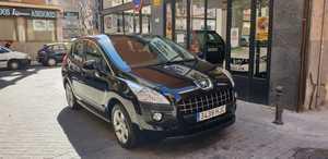 Peugeot 3008 Active 1.6 VTi 120 5p.   - Foto 2