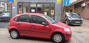 Citroën C3 1.4i Cool 5p.75CV.   - Foto 2