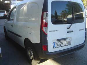 Renault Kangoo 1.5 DCI  75 CV   - Foto 3