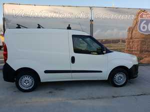 Fiat Doblo Cargo 1.3 diesel 1.3 diesel  - Foto 2