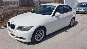BMW Serie 3 320d   - Foto 2