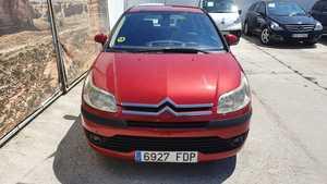 Citroën C4 HDI 110 Collection   - Foto 3