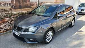Seat Ibiza ST 1.6 TDI 105cv    - Foto 3