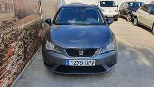 Seat Ibiza ST 1.6 TDI 105cv    - Foto 2