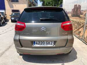 Citroën C4 Picasso 1.6 VTi 120cv Cool   - Foto 3
