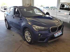 BMW X1 sDrive 18da Business   - Foto 3