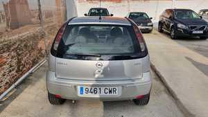 Opel Corsa Sport 1.3 CDTI Easytronic    - Foto 2