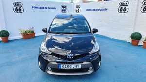 Toyota Prius+ 7 Plazas Executive   - Foto 2