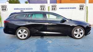 Opel Insignia Sports Tourer 1.6 CDTi   - Foto 2