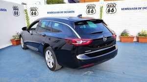 Opel Insignia Sports Tourer 1.6 CDTi   - Foto 3
