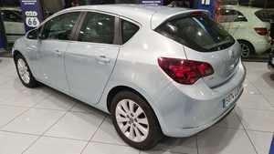 Opel Astra 1.6 CDTi SS 136 CV Excellence   - Foto 2