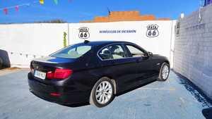 BMW Serie 5 528iA xDrive   - Foto 3
