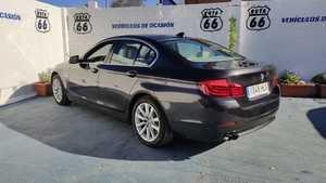 BMW Serie 5 528iA xDrive   - Foto 2