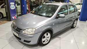 Opel Corsa 1.3 CDTI Enjoy   - Foto 2