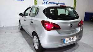 Opel Corsa 1.3 CDTi Expression   - Foto 3
