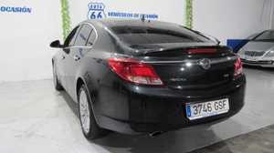 Opel Insignia  2.0 CDTI 130 CV Edition   - Foto 3