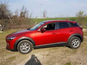 Mazda CX-3 1.5 SKYACTIV Luxury 2WD   - Foto 2