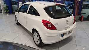 Opel Corsa 1.3 CDTI Enjoy   - Foto 3