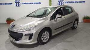 Peugeot 308 HDI   - Foto 2