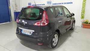 Renault Scénic 1.5 dCi 105   - Foto 3