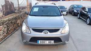Hyundai ix55 3.0 CRDI VGT Auto 240CV   - Foto 2